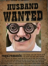 Wanted tabulky,