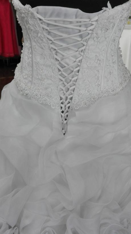 svatební značkové, 42