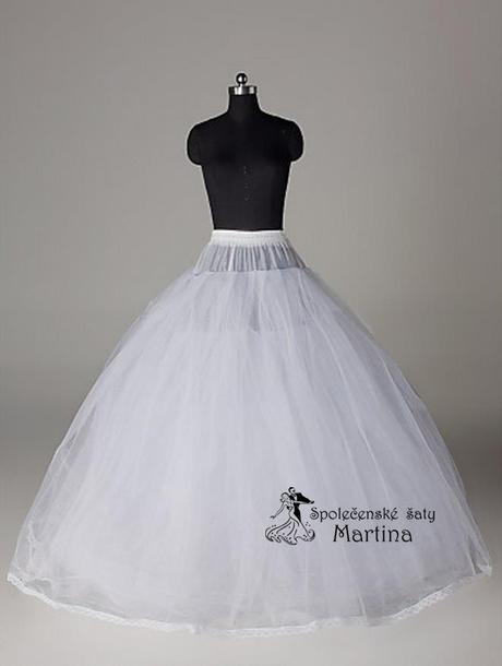 svatební šaty vel. 34-38, 36