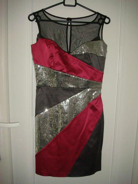 šaty , 38