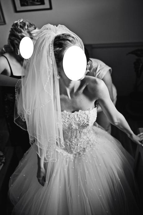 Nadherne svadobne saty (cely set), 36
