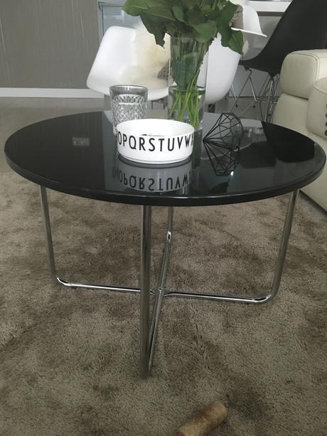 Konferenční stolek ,