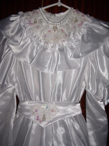 princeznovske saty , 122