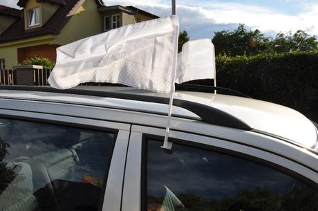 Vlaječky do oken 5ks,