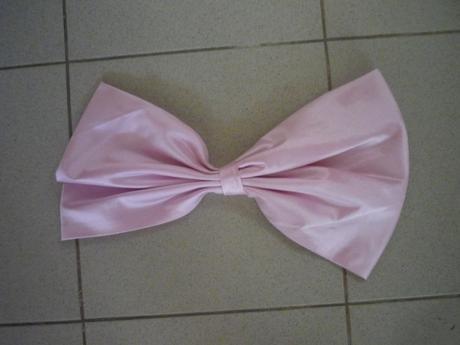 Spoločenské šaty ružovej farby , 38