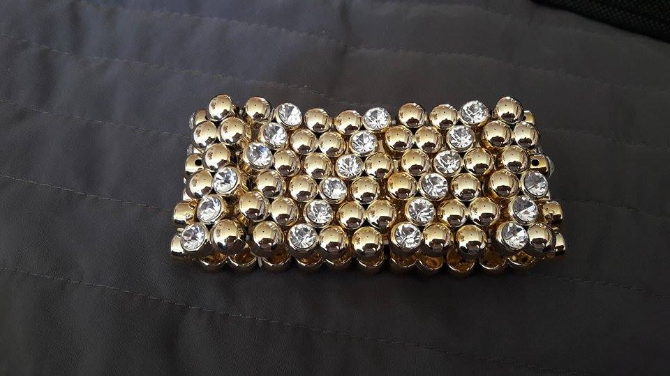 Zlatý náramok 2d359cd9bf9