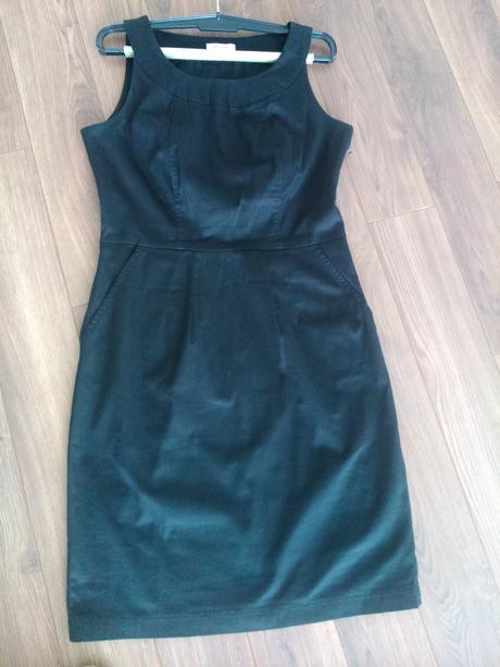 Šaty zn. Orsay, 40