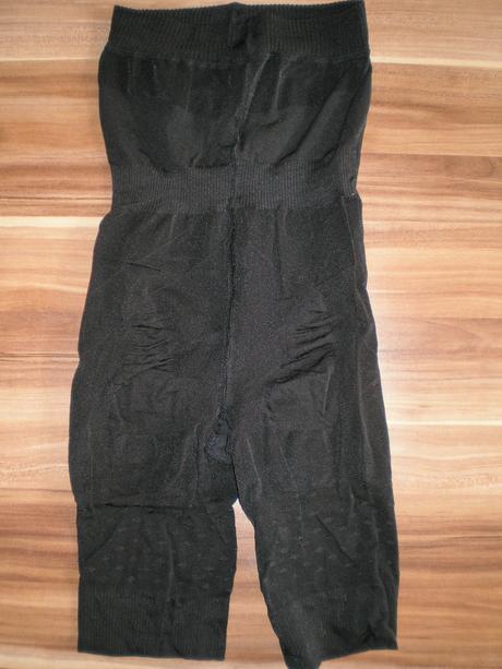 Zoštíhľovací pás pod šaty, 40