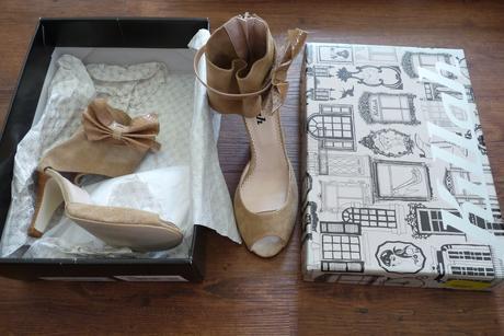 Sandálky kožené zn. Killah, nenošené, vel. 38, 38