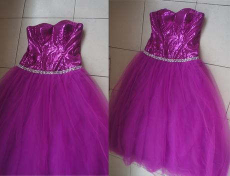 Cyklamenové šaty, 37