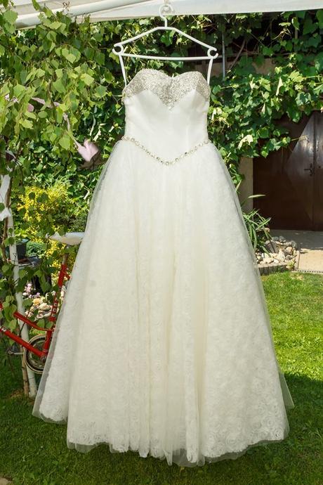 svadobné šaty relevance, 38