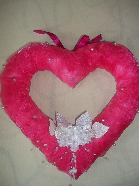 Cyklamenové srdce,