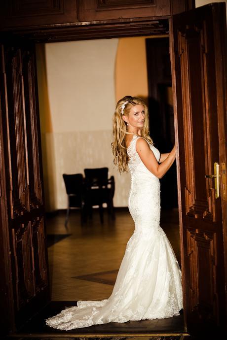 Cipkovane svadobne saty, 34