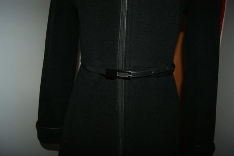 Texhal Kabát, 38