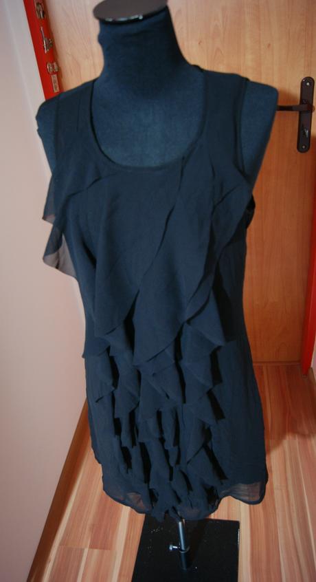 Vero Moda šaty, M