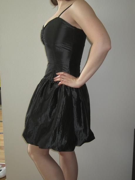 šaty, 36