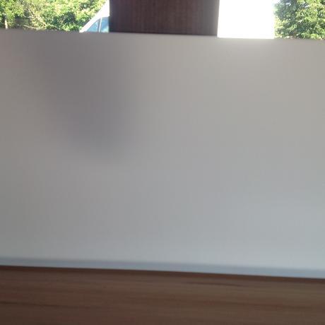 Midian bianco sciana bledosedy obklad 20x60cm,