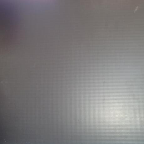 Puriq grafiti tmavoseda matna podlaha 40x40cm,