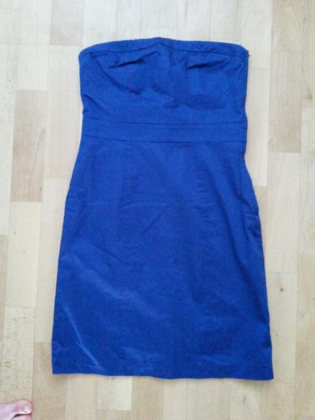 Nepoužité šaty, 36