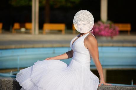 svatební šaty - san patrick, 40
