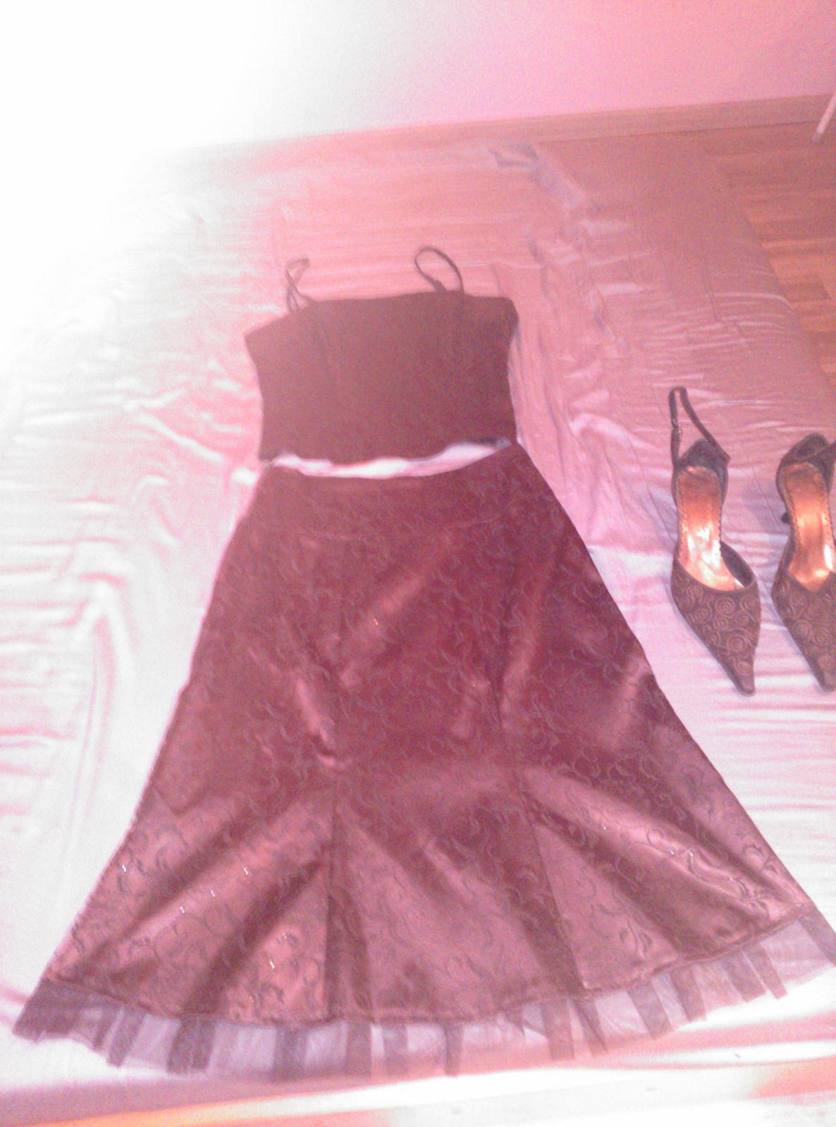 db7e2554783 Společenské šaty krátké