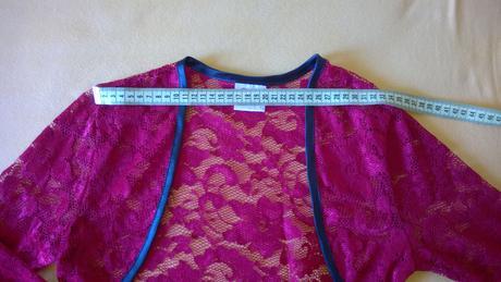 Spoločenské šaty pre tehotné, L
