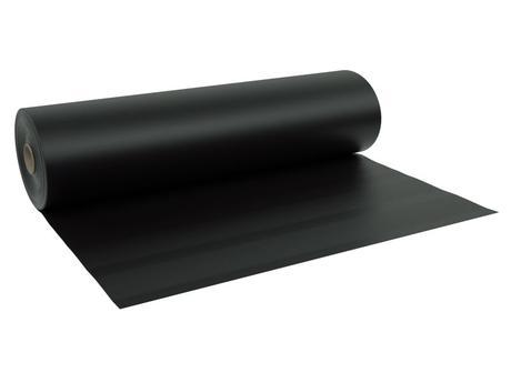 Podložka pod plávajúce podlahy PE fólia 0,2 mm,