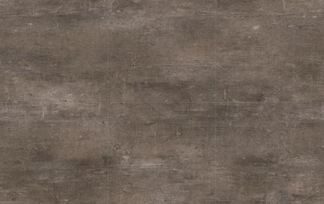 Vinylové klikové podlahy PURE CLICK ,