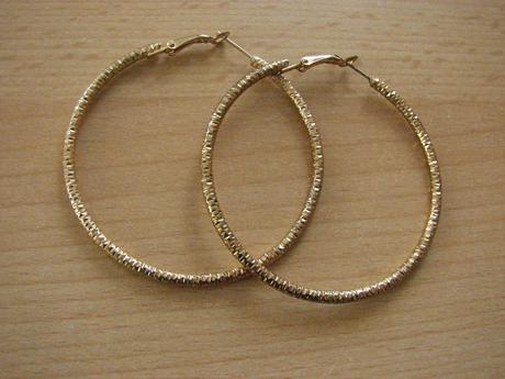 Zlaté kruhy,