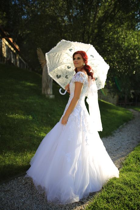 Moje svadobne 38, 38