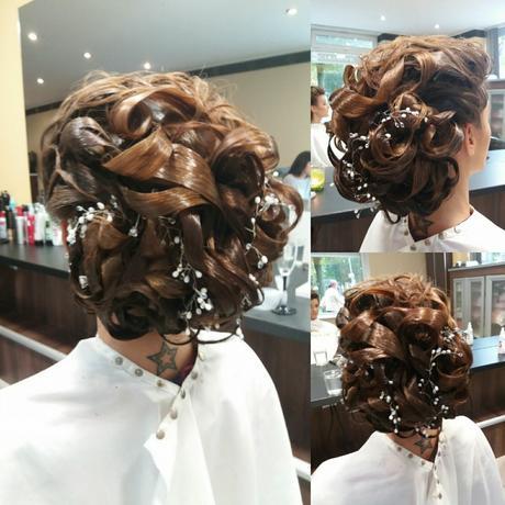 Ozdoba do vlaskov,