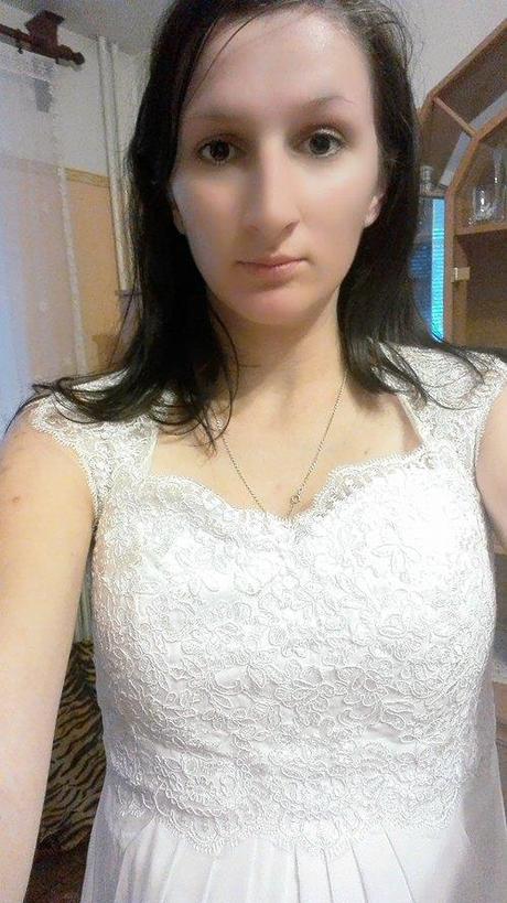 saty, 36