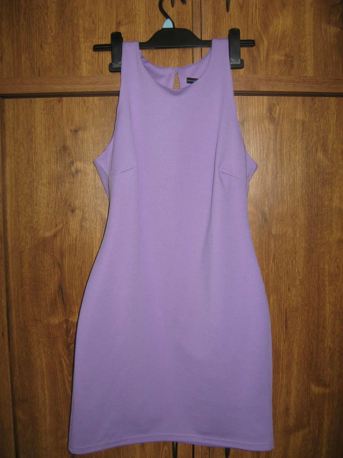 Puzdrové elegantné šaty na každú príležitosť 7fbf82b5318