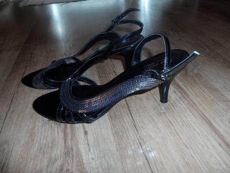 sandále , 41