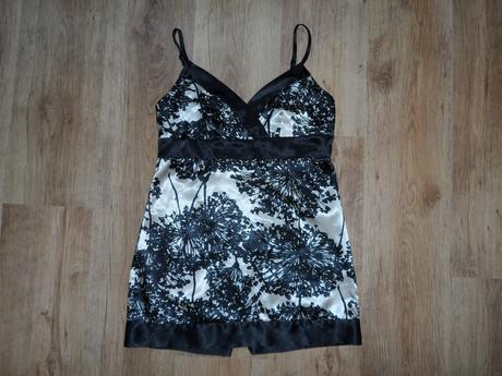 top Dorothy perkins, M