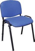 AKCIA Predaj návlekov na stoličky.,