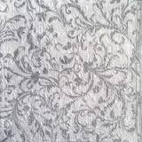 Predaj servítok z netkanej textílie 40x40cm.,