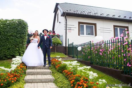 princeznovské korzetové svadobné šaty,  36-38-40, 36
