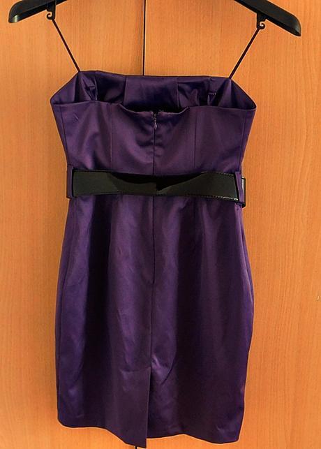 společenské šaty F&F, 36