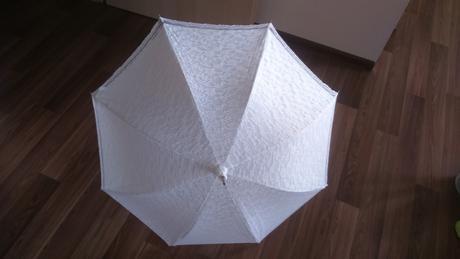 Deštník, paraple,
