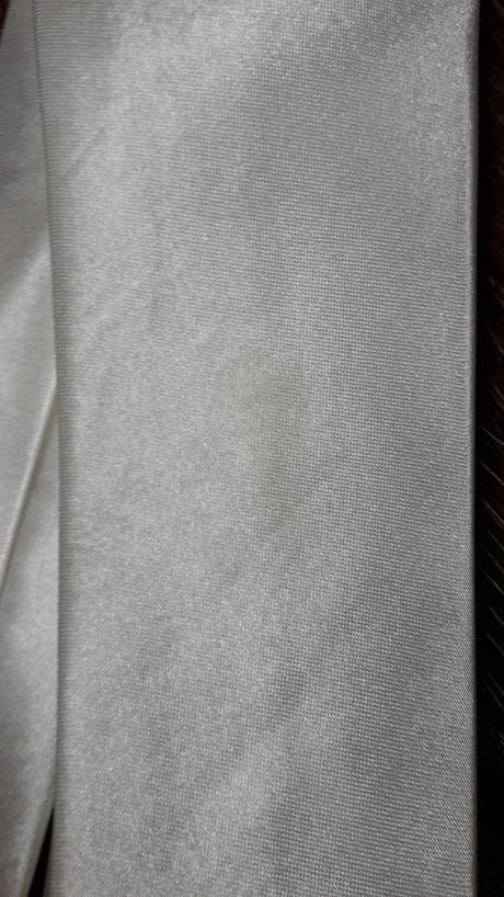 Klasická kravata,