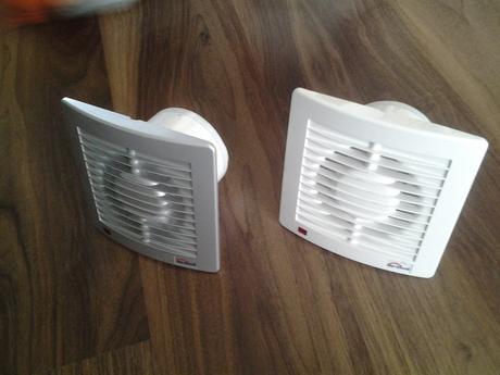 kupelnovy ventilator,