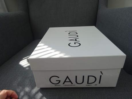 Lodicky Gaudi, 39