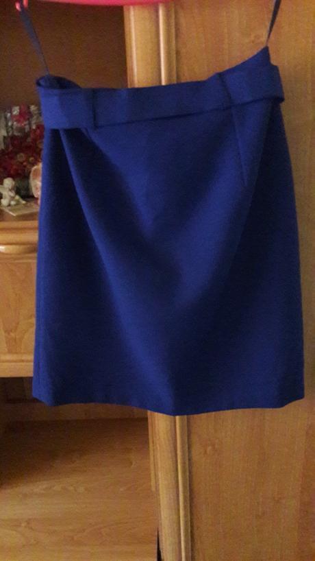 Suknovy kostym, 38