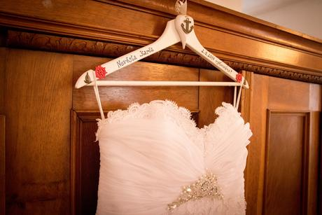 celokrajkové svatební šaty enzoani, 38