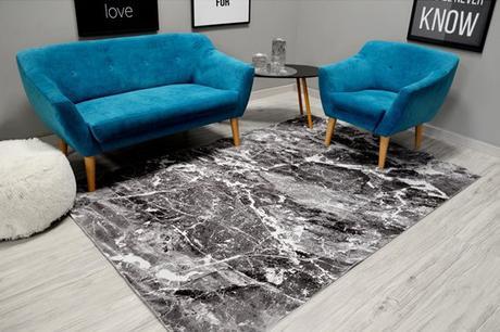 4D koberec Natural Stone,