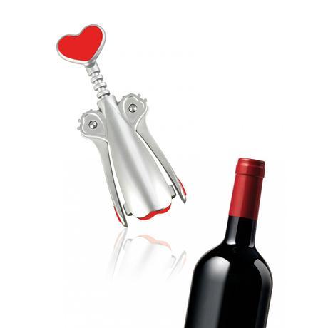 Vývrtka na víno SWEET,