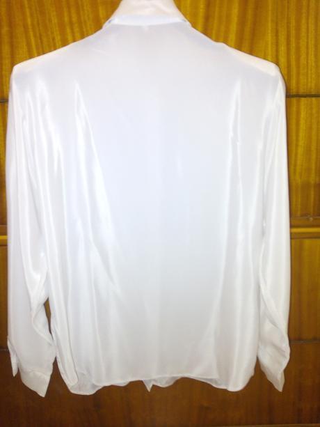 dámska bluzka, XXL