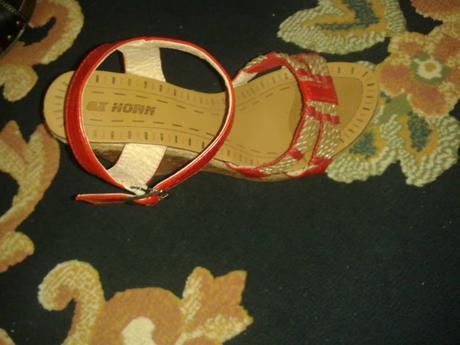 cervene topanky, 39