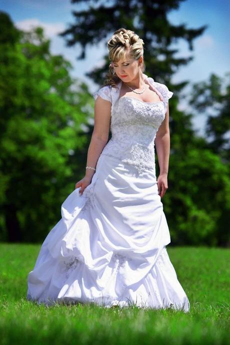 Maggie Sottero- model Roma, 38
